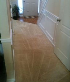 Clean Carpet atlanta