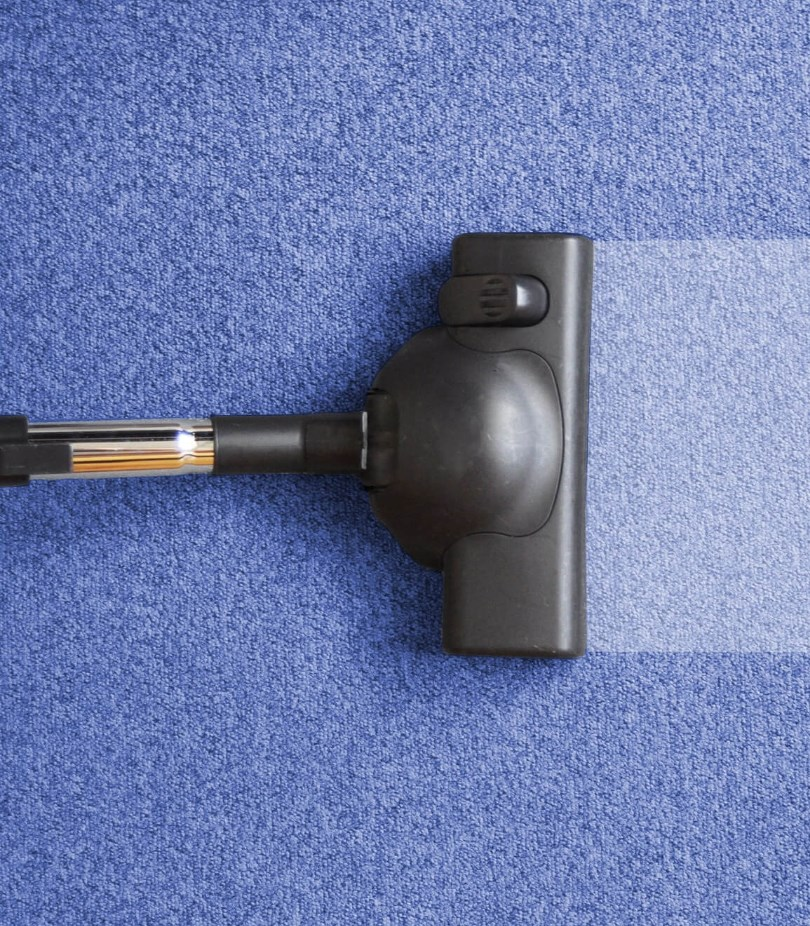 carpet cleaning services in atlanta ga back to services