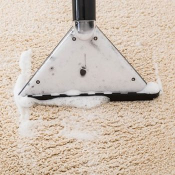 Carpet cleaning services in Atlanta, GA