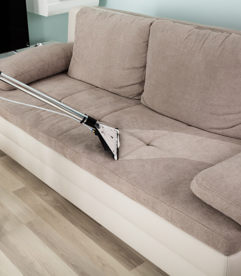 5 Brothers Upholstery Cleaning Services Back To Img Sofa