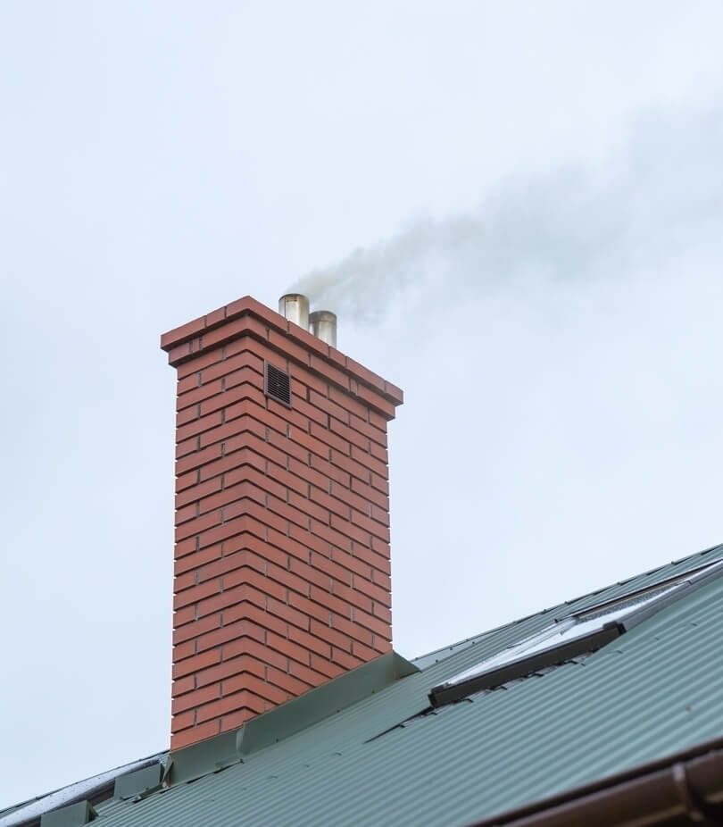 Chimney Cleaning Service Atlanta 5 Bcleaning