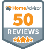 https://5bcleaning.com/wp-content/uploads/2018/08/50reviews-solid-border-150x160.png